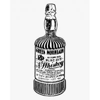 Camiseta V Whisky 001