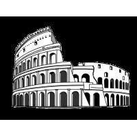 Camiseta V Roma 001