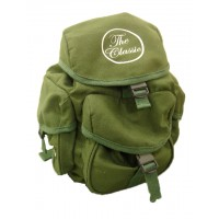 Mochila Speed The Classic  Ref B 65